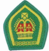 Scout Crown