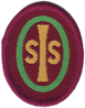 Instructors Badge