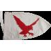 Scout Patrol Flag