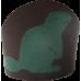 Beaver Woggle (Printed)